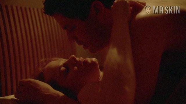 Wirethe 1x03 lovejoy hd 01 frame 3