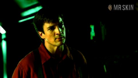 Firefly ep5 staite 1 large 3