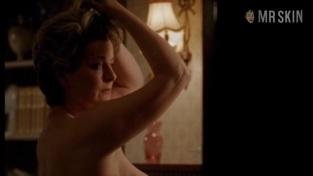 Betweenthesheets 01x02 blethyn hd 01 frame 3