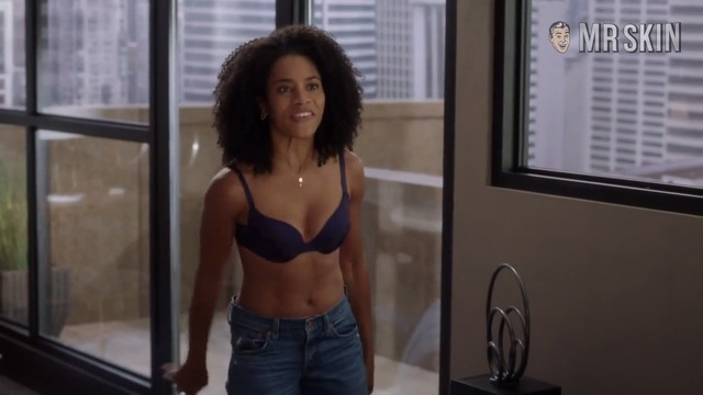 Young Topless Kelly McCreary  nudes (46 foto), YouTube, cleavage