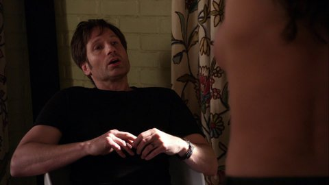 Californication4x06 timlin hd 01 large 3
