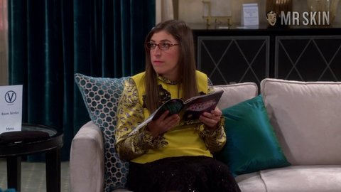 Bigbangtheory 08x02 cuoco hd 01 large 3