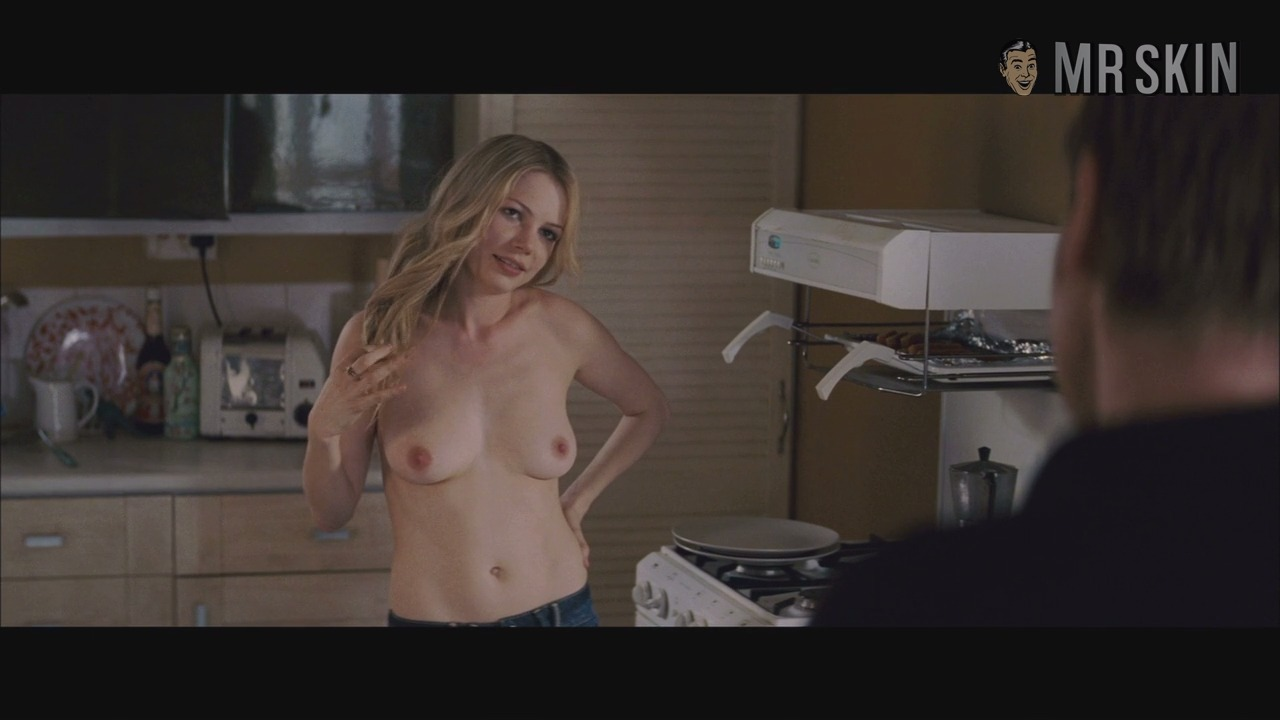 Female bondage porn movies