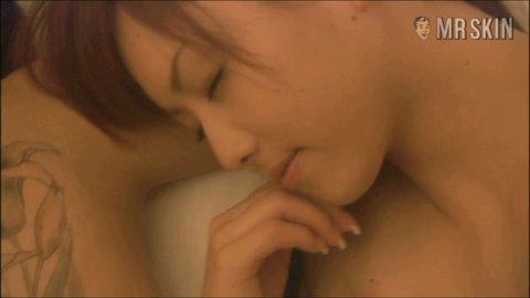 Jyouou4 iizawa 06 large 3