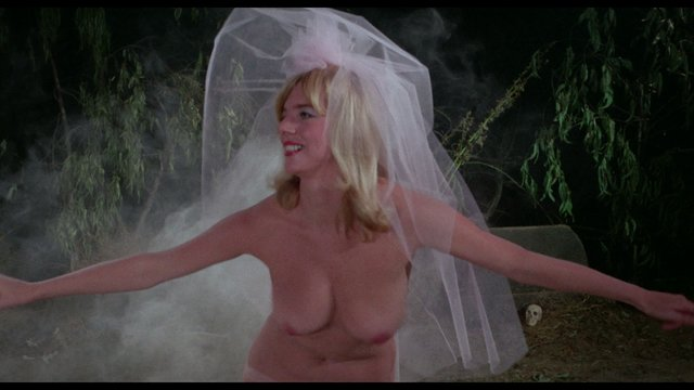 Orgyofthedead nordin hd 01 frame 6