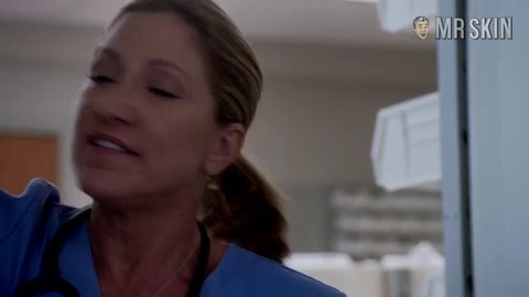 Nursejackie 6x01 nicks hd br 01 large 3