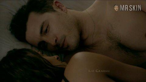 Kat Graham Addicted Sex Scene