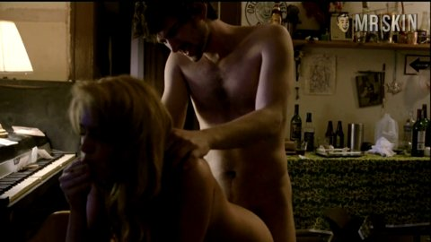 Juliet reeves london nude-1391