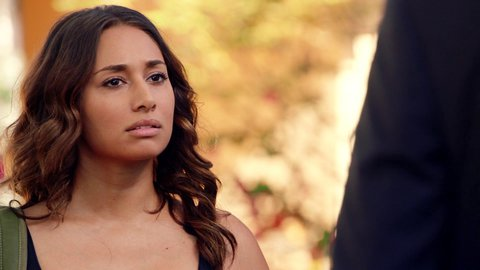 Meaghan Rath Nude Naked Pics And Sex Scenes At Mr Skin