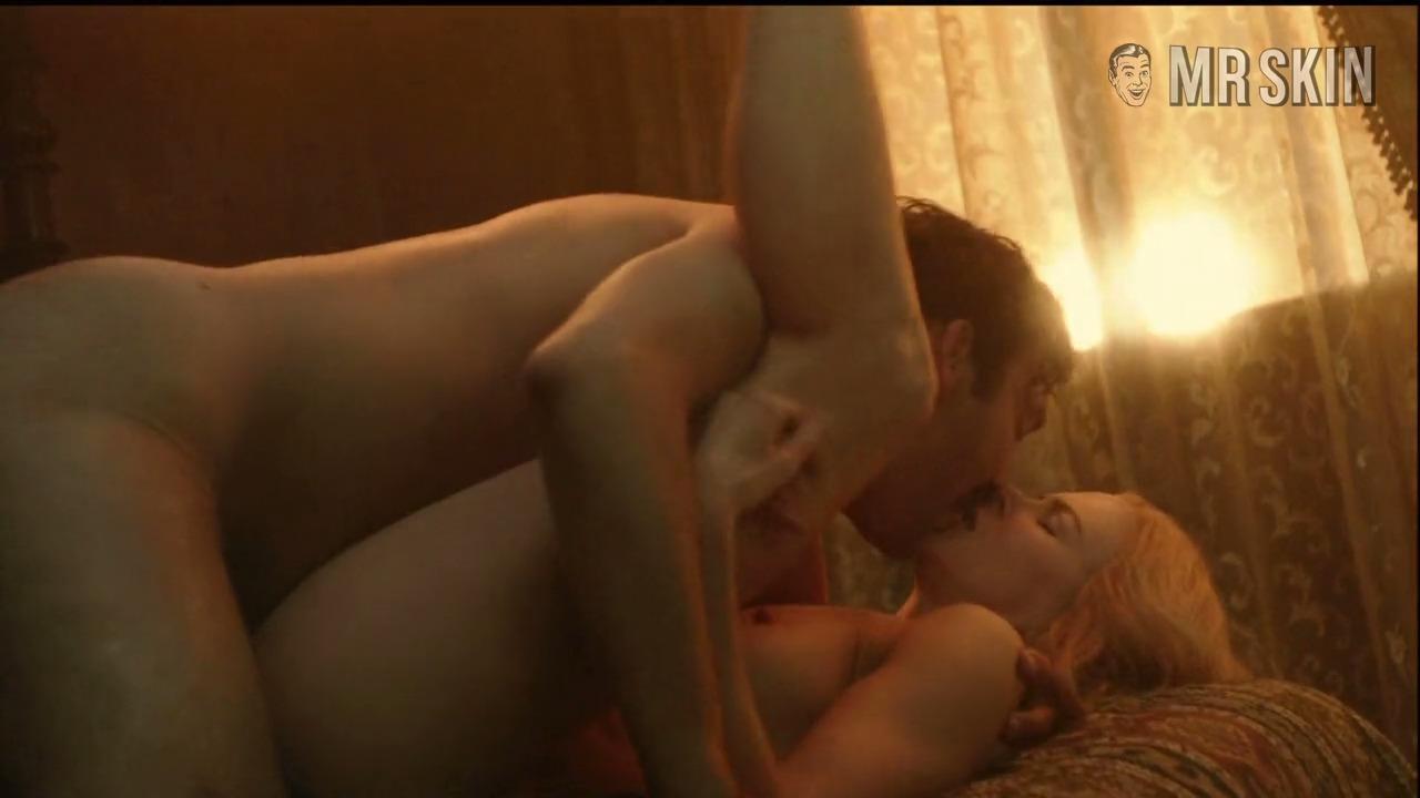 Ideal Nichole Kidman Naked Jpg