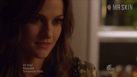 Nashville s02e07 panettiere hd 01 large 3