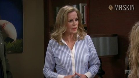 Angermanagement s02e88 miko hd 01 large 3