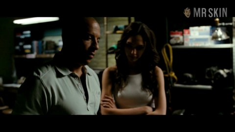 Fastfurious gadot hd 01 large 3