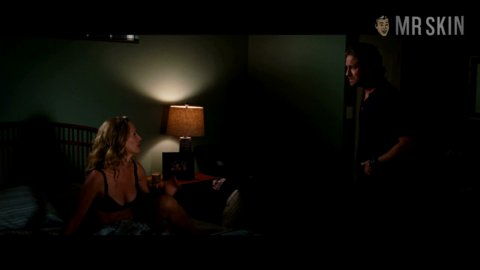Playingforkeeps thurman hd sat 01 large 3