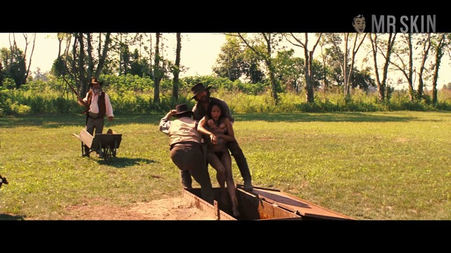 Djangounchained washington hd sat 01 large thumbnail 3 override