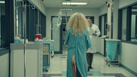 Orphanblack 05x02 maslany hd 02 large 5