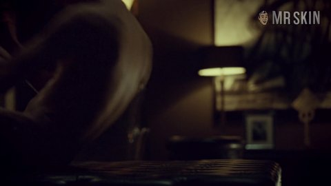 Hemlockgrove 03x06 depazzis hd 01 large 3