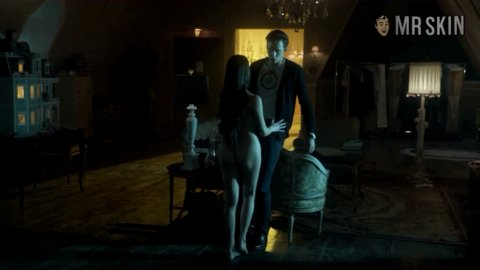 Hemlockgrove s01e08 piggford hd sat 02 large 3
