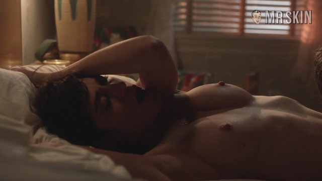 Mastersofsex 01x01 caplan hd 01 large thumbnail 3 override