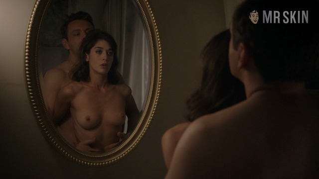 Mastersofsex 2x12 caplan hd br 01 large thumbnail 3 override