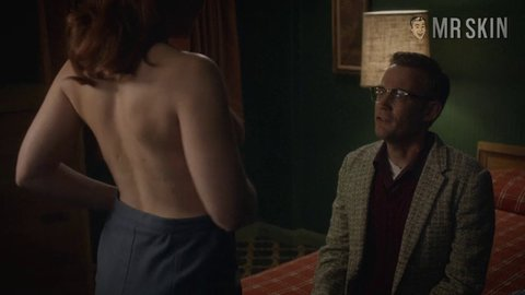 Mastersofsex s02e09 cummings h d 01 large 3