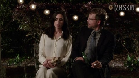 Stuckinlove connelly hd 01 large 3