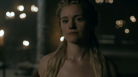 Vikings5x03 agneson hd 01 large 4