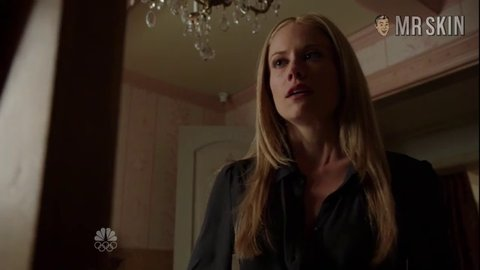 Grimm s03e08 coffee hd 01 large 3