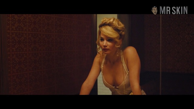 Americanhustle lawrence hd 002 large thumbnail 3 override