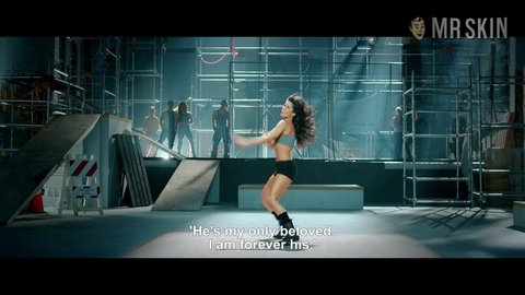 Dhoom3 kaif hd 01 large 3