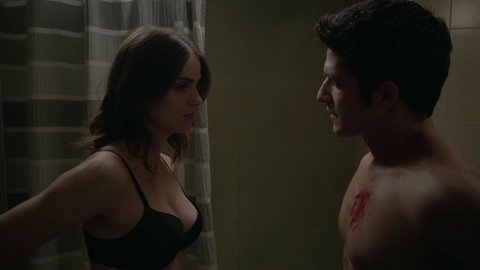 Teenwolf 06x18 shelleyhennig hd 03 large 3
