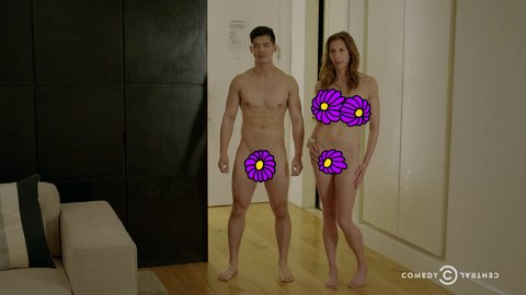 Broadcity 04x04 reiner hd 01 large 1