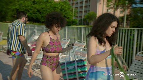 Broadcity 04x07 glazer jacobson hd 01 large 4