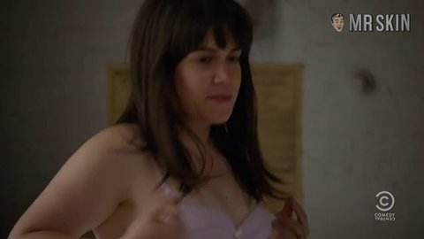 Broadcity 2x4 jacobson hd 01 large 3