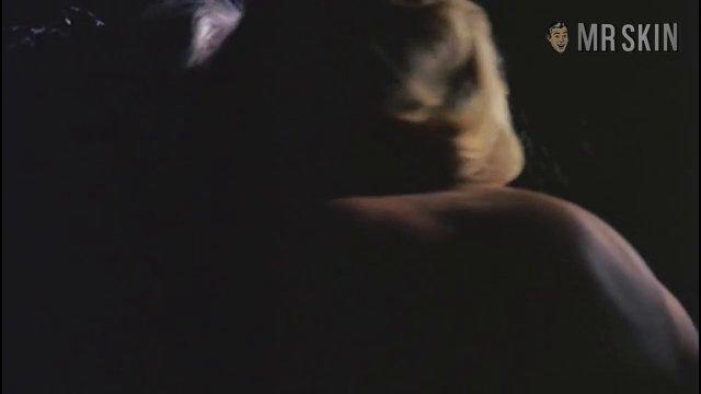 Scobiemalone morris websd 01 frame 3