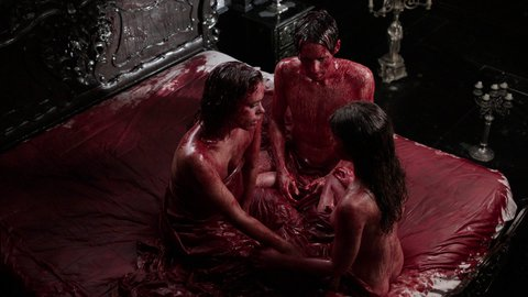 Pennydreadful 03x03 barden piper br hd 02 large 1