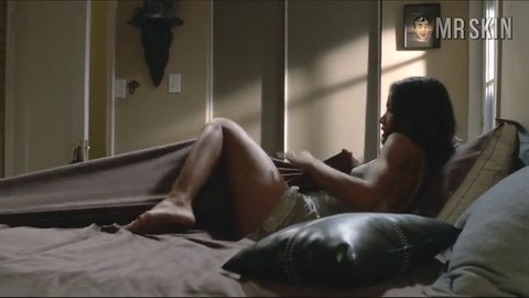 Female sex tube videos