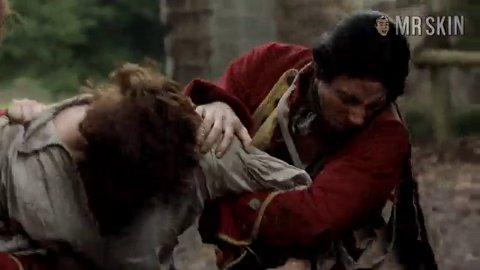 Outlander 1x02 donnelly 001 large 3