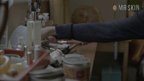 Southcliffe 1x4 henderson hd 01 large 3