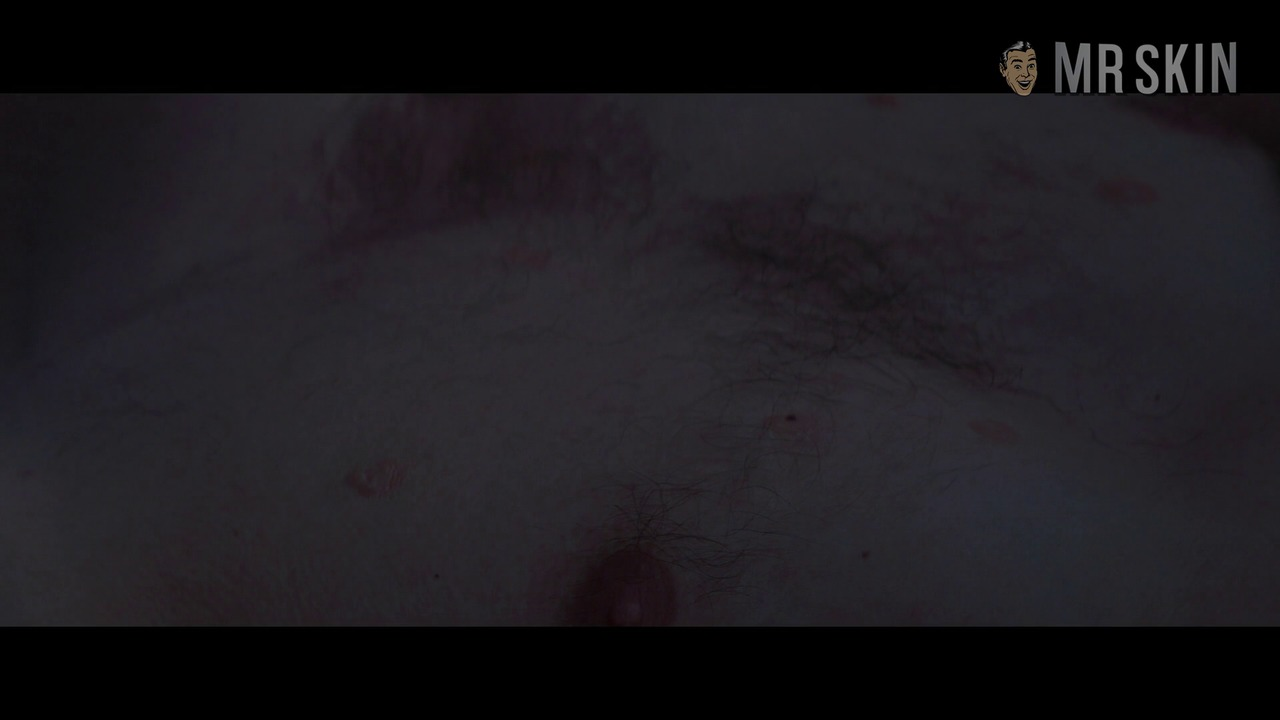 Fiftyshadesofgrey johnson hd br 06 large 3