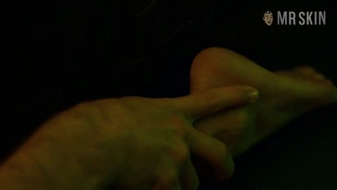 Daredevil2x05 young hd 01 large 3