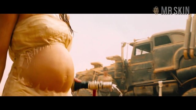Madmax furyroad varrious hd 02 frame 3
