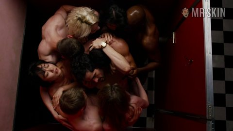 Sense8 02x01 various hd 02 large 5