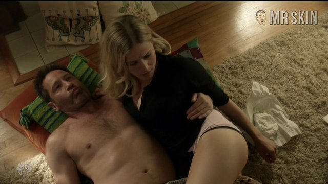 Olivia Taylor Dudley Nude Naked Pics And Sex Scenes At Mr Skin