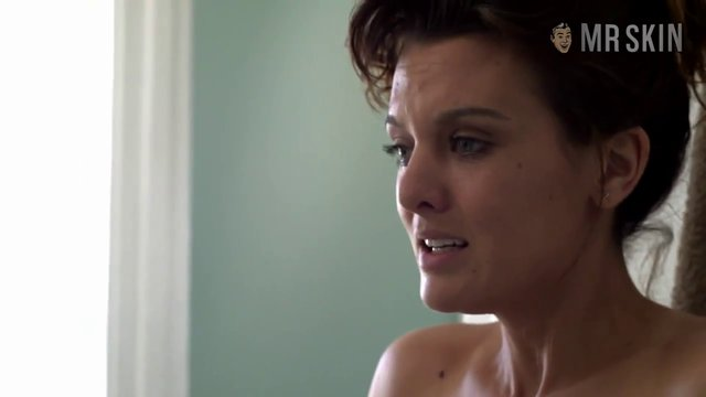 Frankie Shaw Nude Naked Pics And Sex Scenes At Mr Skin