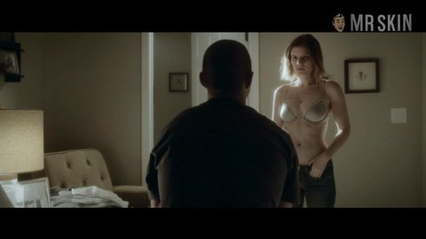 Mandown katemara hd 01 large 4