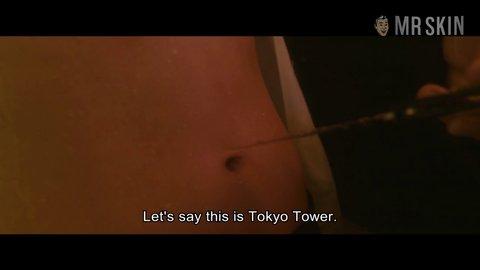 Tokyotribe sasaki hd 01 large 3