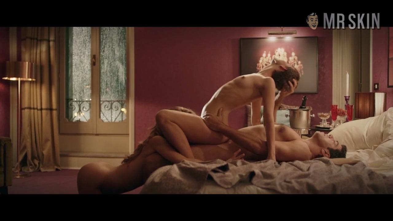 Giulia Gorietti Nude giulia gorietti nude - naked pics and sex scenes at mr. skin