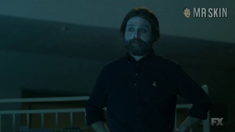 Baskets1x03 sciubba hd 01 large 3