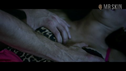 Charactersthe1x06 aniello uhd 01 large 3